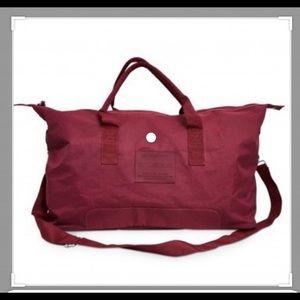 Brand new Kevin Murphy duffle bag